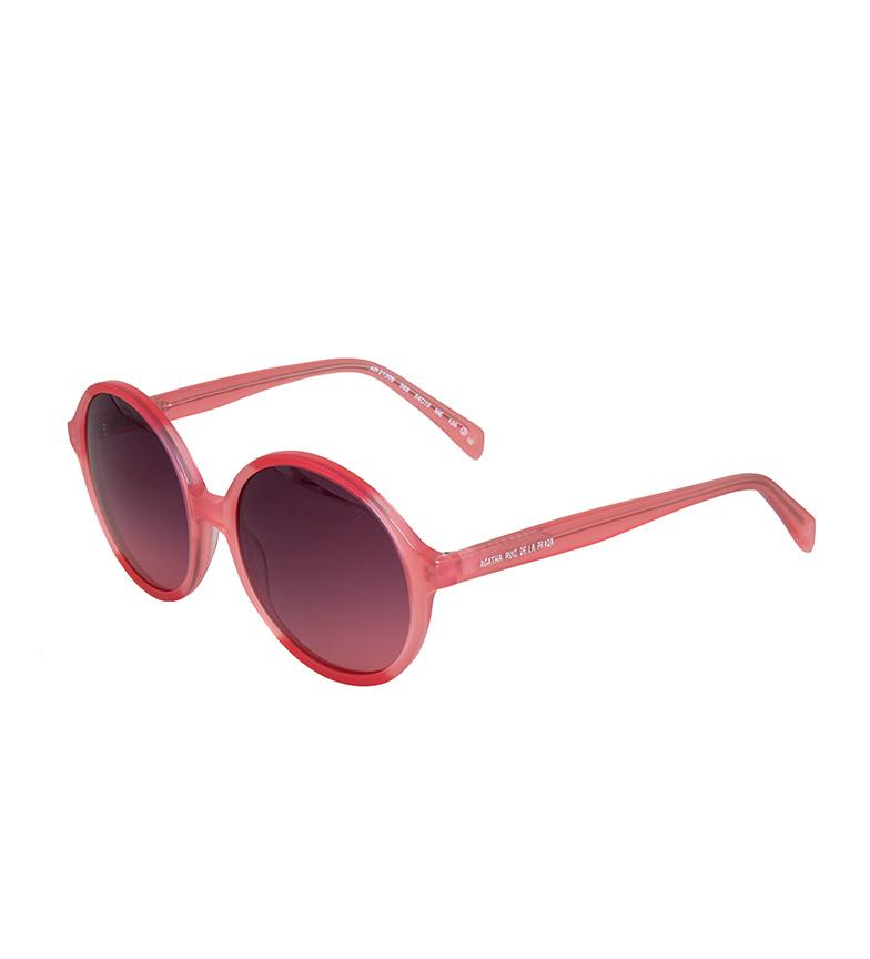47f85fc92af02 Comprar Agatha Ruiz De La Prada Gafas de sol AR21306568 rosa ...