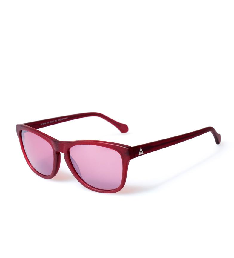 Agatha Ruiz De La Prada - Gafas de sol AR29104 rojo mate Mujer chica ... 4c185738a3a2