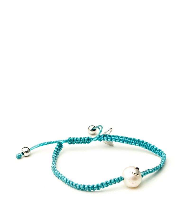 Comprar Agatha Ruiz De La Prada Candie Bracelet Bleu