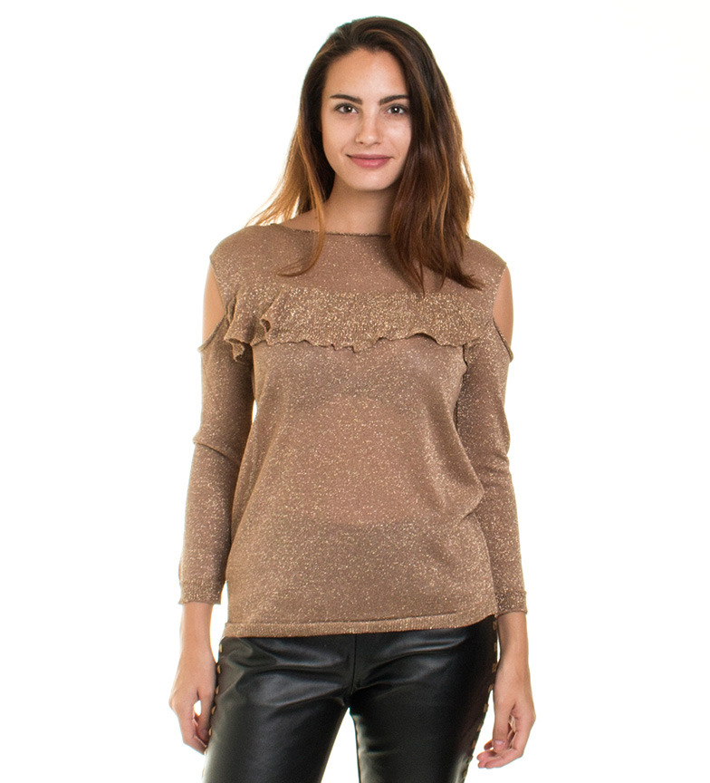 Almatrichi Sappor Svart Jersey kule shopping kjøpe billig pre-ordre klaring plukke en beste bqcdHJ