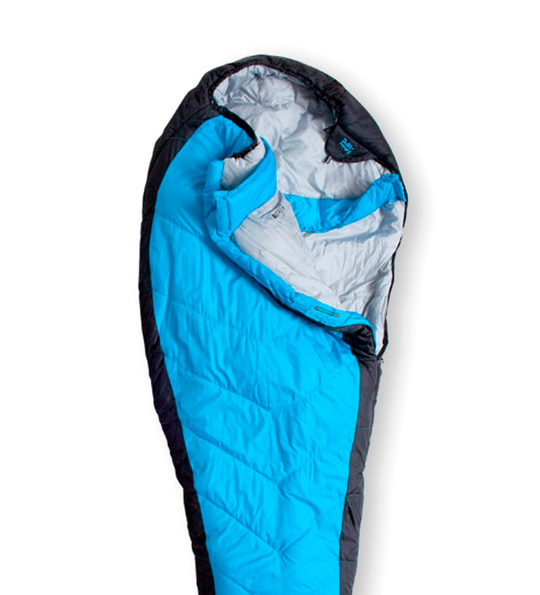 Comprar Altus Saco de dormir Tibet azul -1.600Kg-