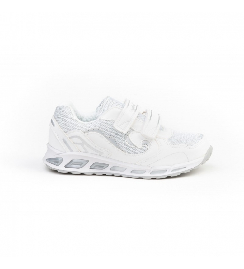 Comprar Angelitos Shoes Clouds & White Lights