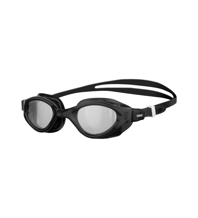 Comprar Arena Occhiale da nuoto Cruiser Evo nero