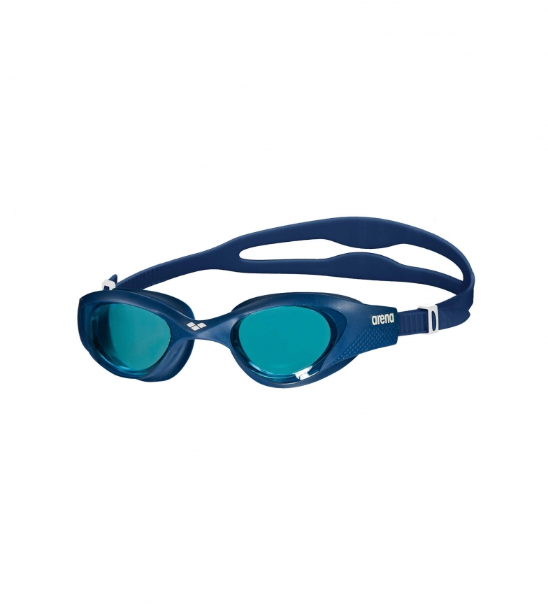 Comprar Arena The One blue swimming goggles