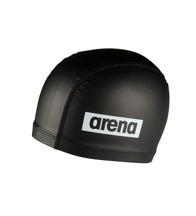 Comprar Arena Bonnet de bain Light Sentation II noir