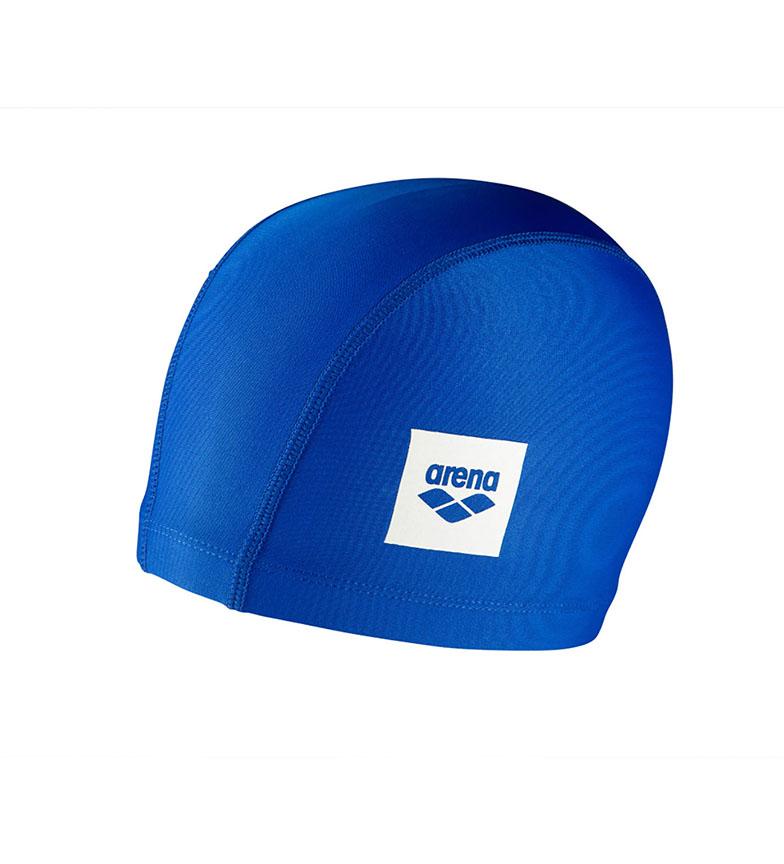 Comprar Arena Biqueira Unix II azul
