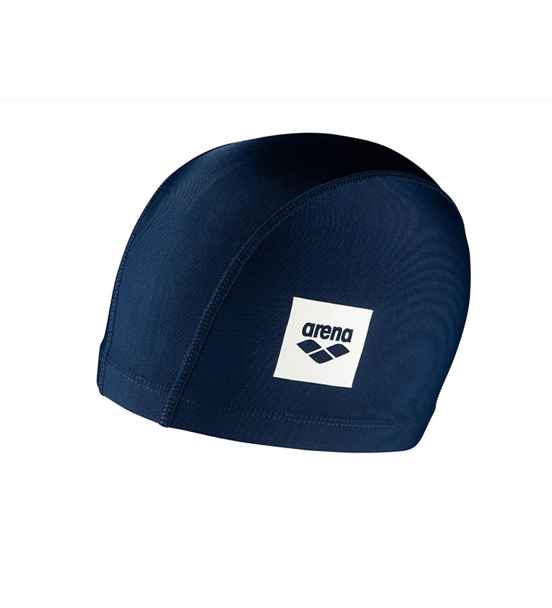 Comprar Arena Unix II marine swim cap