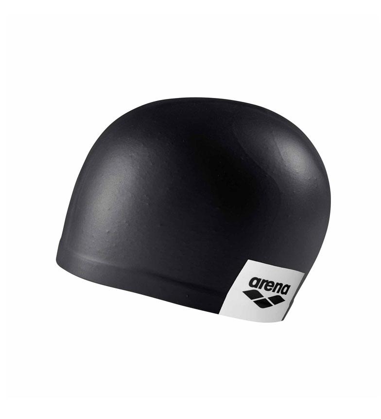 Comprar Arena Swimming cap Moulded logo black