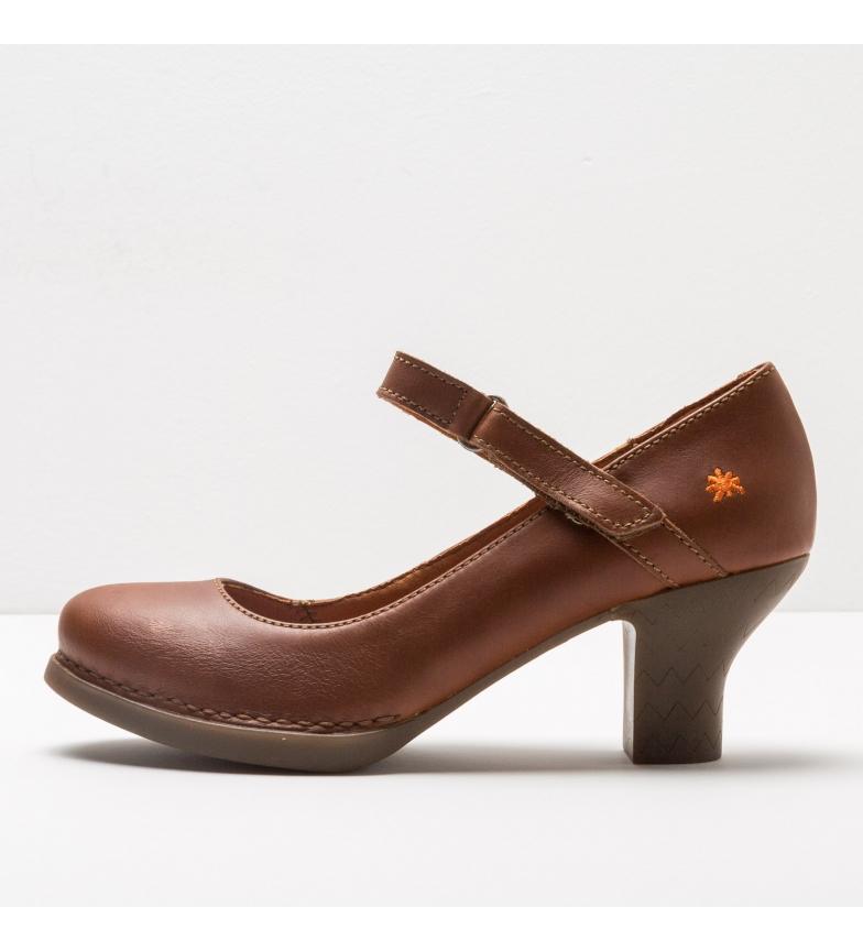 Comprar Art 0933 -Altura do calcanhar: 6cm- -Altura do calcanhar: 6cm- -Altura do calcanhar: 6cm- -Altura do calcanhar: 6cm- -Altura do calcanhar: 6cm