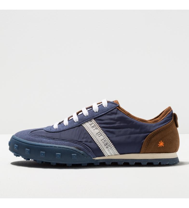 Comprar Art Chaussures 1109 Cross Bleu ciel