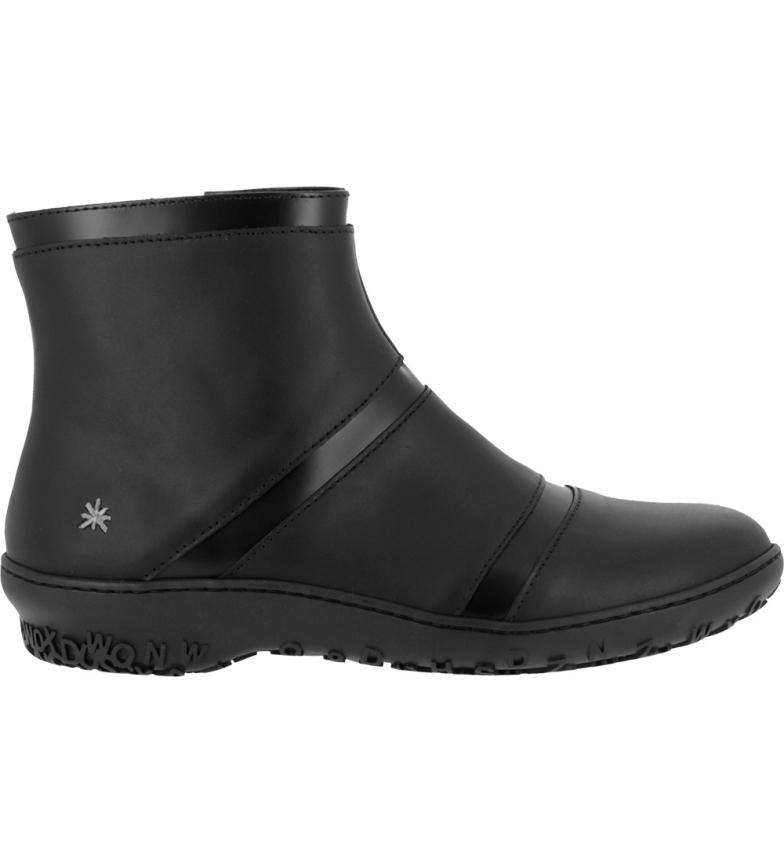 Comprar Art Leather boots 1430 Grass black