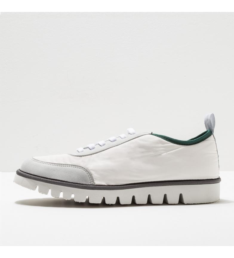 Comprar Art Sneakers 1584 Ontario white