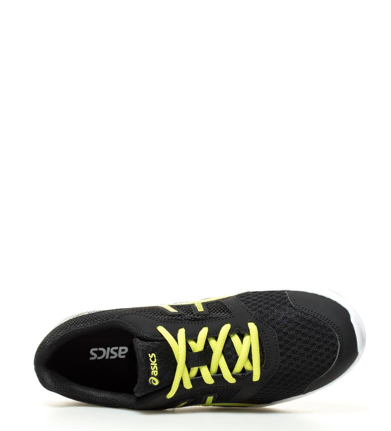 Asics-Zapatillas-running-Stormer-2-GS-Mujer-chica