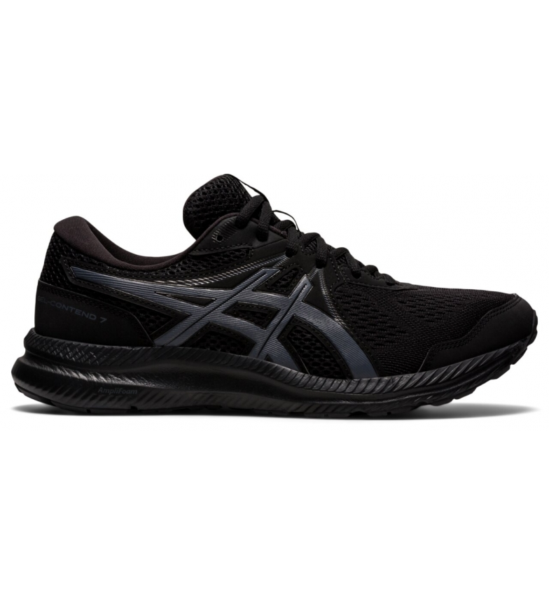 Comprar Asics Sneakers Gel-Contend 7 noir