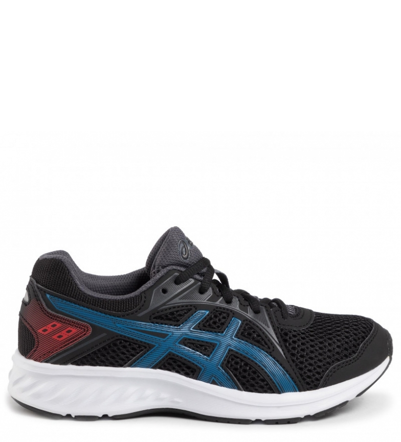 Comprar Asics Zapatillas de running Jolt 2 negro, azul