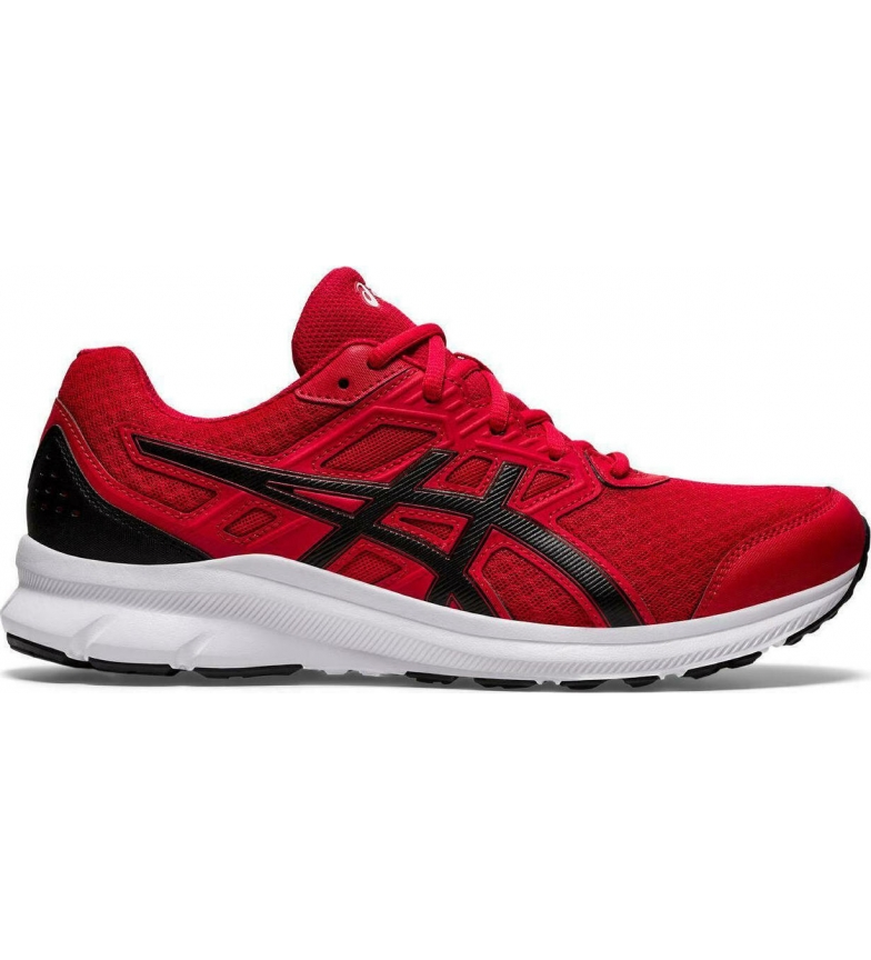 Comprar Asics Shoes Jolt 3 red