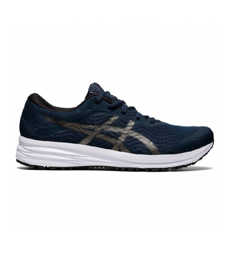 Comprar Asics Sneakers Patriot 12 blue