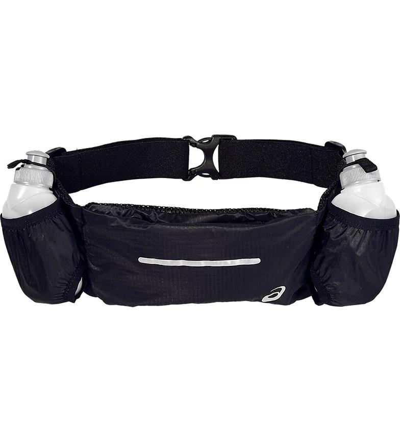 Comprar Asics Bottlebelt Runners belt black