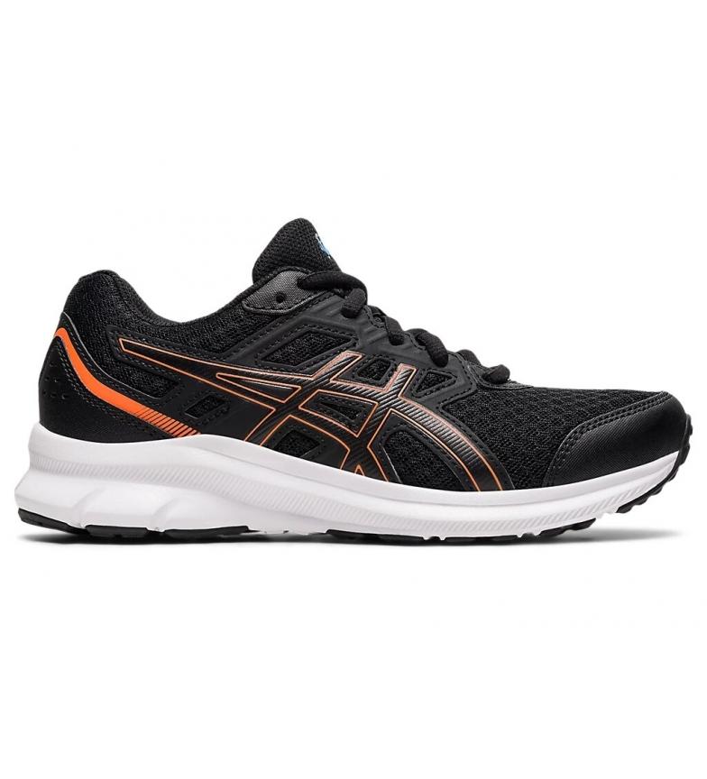 Comprar Asics Sapatos Jolt3 GS preto