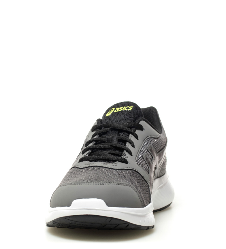 Running Tissu Homme Baskets 2 Asics Synth Stormer 5xpwTX
