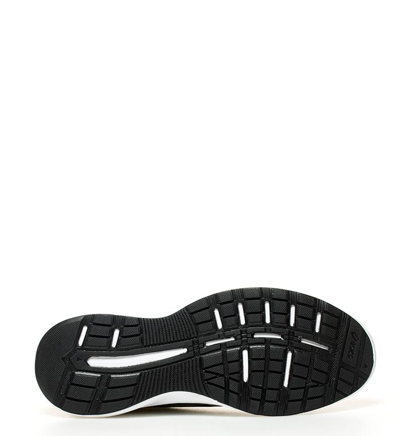 Asics-Zapatillas-running-Stormer-GS-Hombre-chico