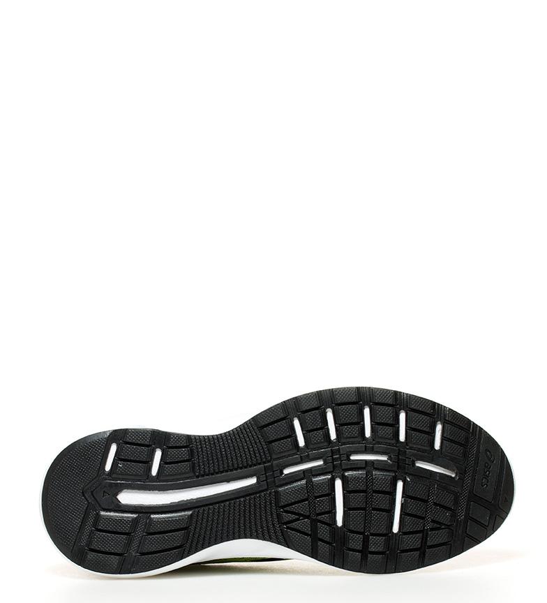 Asics-Zapatillas-running-Stormer-GS-Mujer-chica