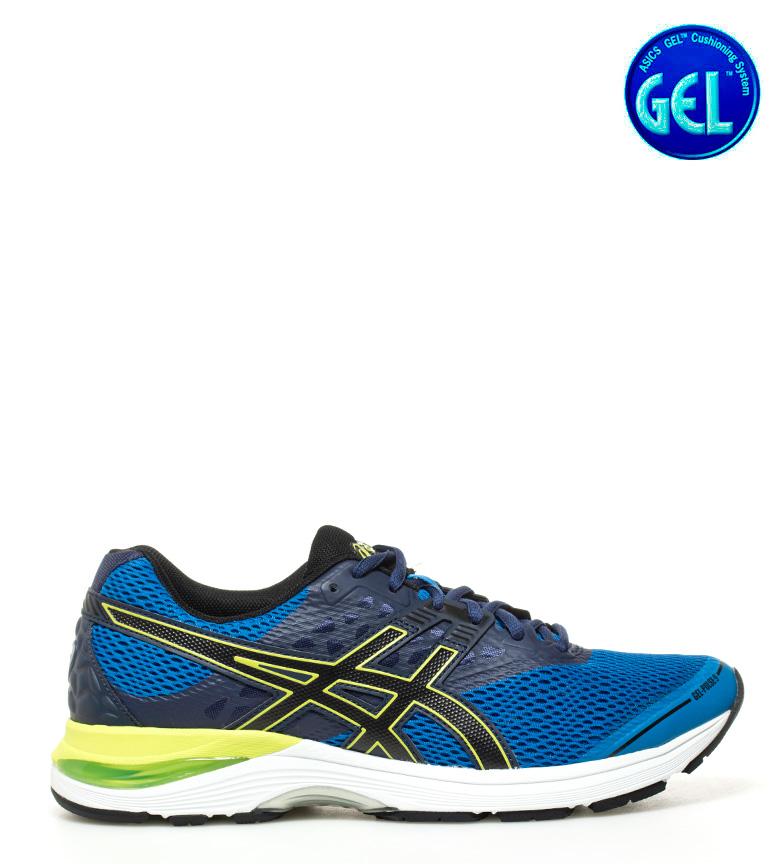 asics scarpe da running