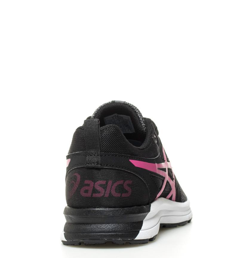 Zapatillas fucsia Gel running running Asics Zapatillas negro Torrance Asics Gel Torrance FP4xwq75