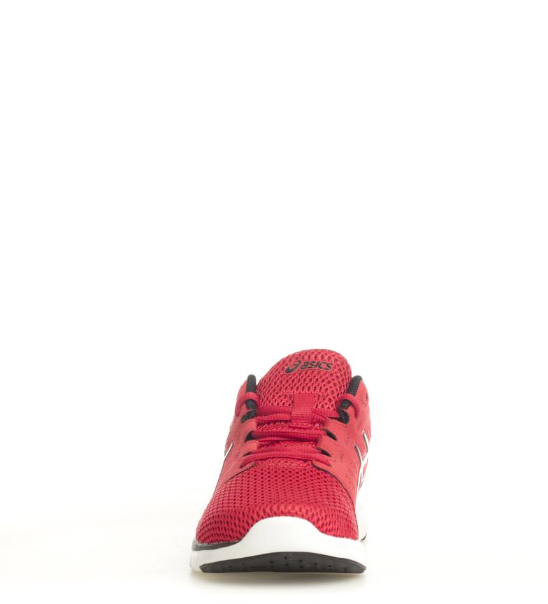 Running Gel Rojo zapatillas Asics Moya OuZwPiTkX
