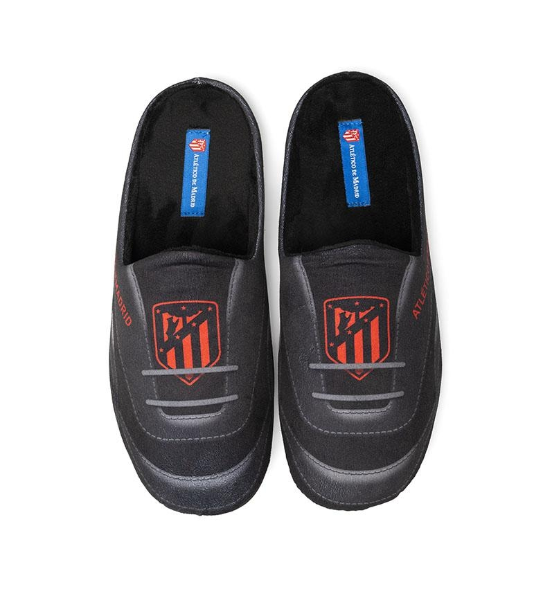 Comprar Atlético de Madrid Baskets CFNA1AT noir