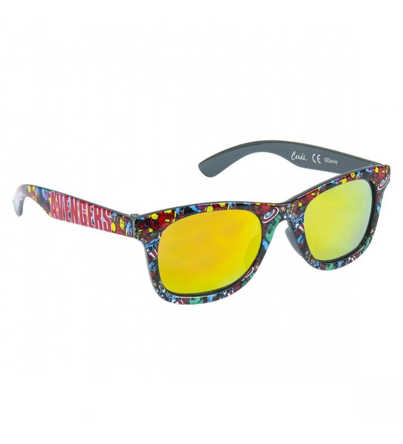 Comprar Marvel Óculos de sol multicoloridos Avengers