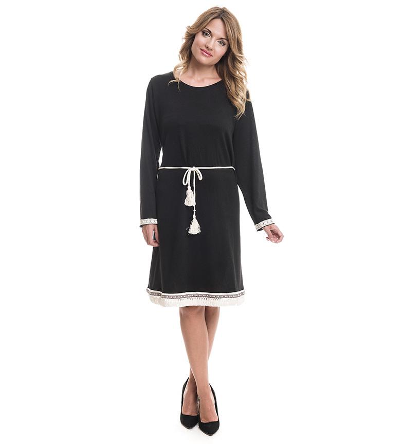 Comprar Azura Arwen dress black