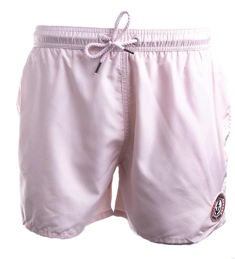 Comprar Backlight Venice swimsuit pink