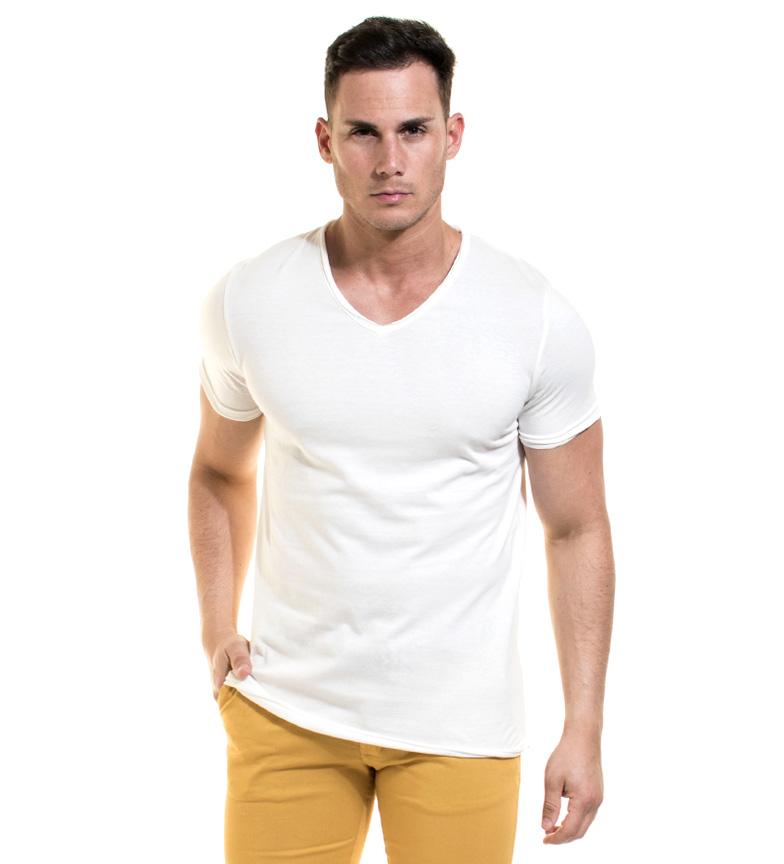 Bakgrunnsbelysning Camiseta Arthur Celeste valg for salg online billig pris rabatt beste salg salg med kredittkort billig DTB4fQDmQp