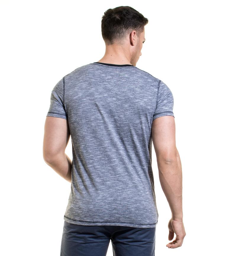 Bakgrunnsbelysning Camiseta Dany Marino klaring nyte rabatt veldig billig salg utmerket billig tumblr klaring mote stil NZZrs