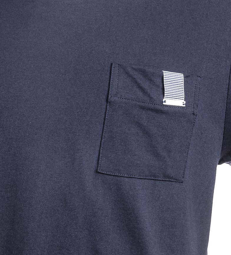 Camiseta Backlight Marino Backlight Elmo Marino Elmo Backlight Camiseta Camiseta uOPiTwZlkX