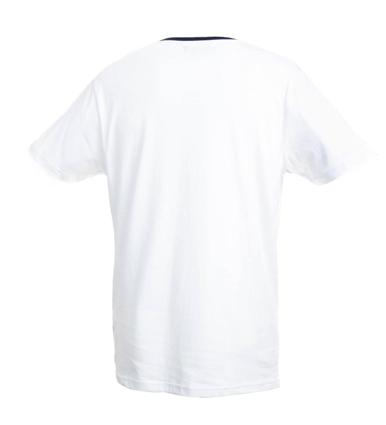 Backlight Genesis Backlight Genesis Blanco Camiseta Genesis Camiseta Backlight Blanco Blanco Backlight Camiseta y8PNnOv0mw