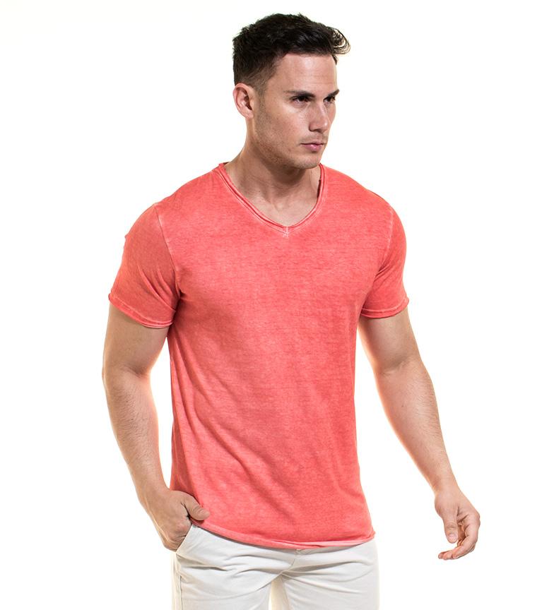 Backlight Camiseta Niko Frambuesa Backlight Camiseta Camiseta Backlight Frambuesa Niko Frambuesa Backlight Niko Camiseta sCrdxthQ