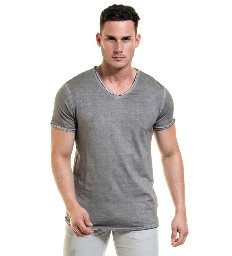 Comprar Backlight T-shirt gris de Niko