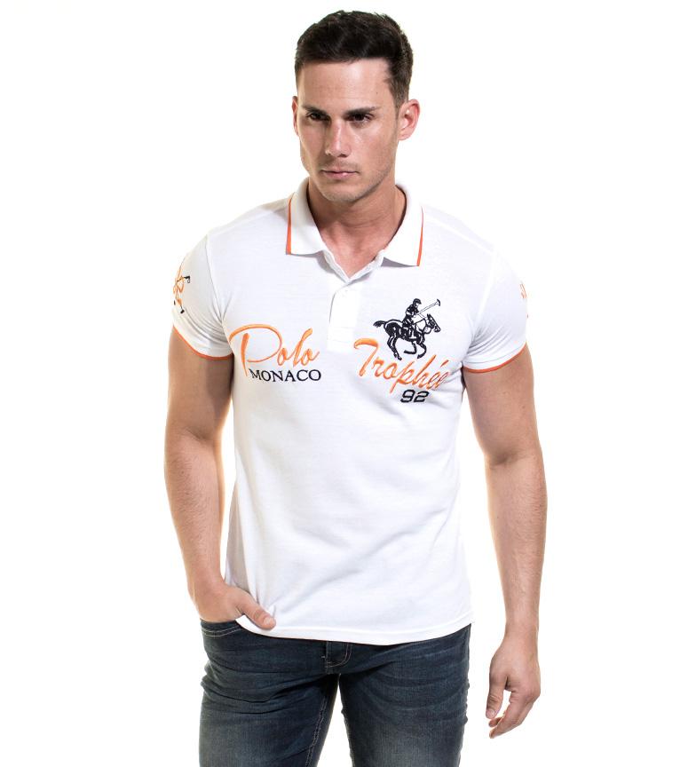 Bakgrunnsbelysning Polo Matt Blanco hyggelig footaction online utløp komfortabel outlet rabatter aYEJ64t