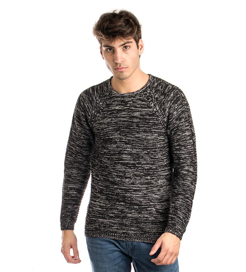 Comprar Backlight Blacko sweater black
