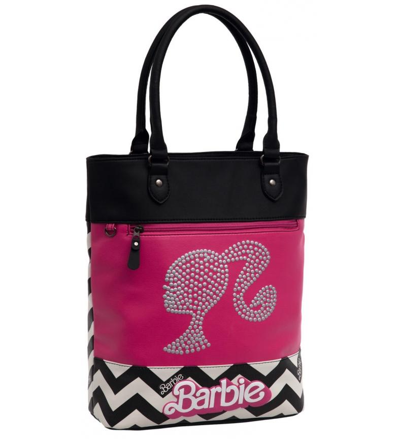 Comprar Barbie Bolso shopper Barbie -30,5x37x13cm-