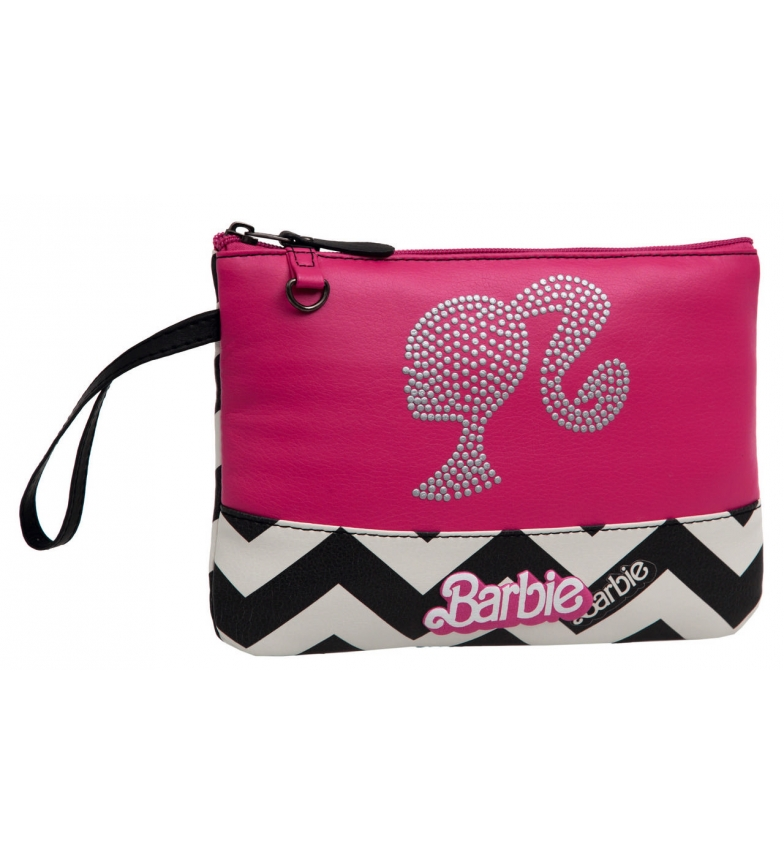 Comprar Barbie Mini étui pour tablette Barbie -23x16cm-