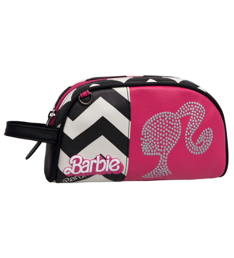 Comprar Barbie Neceser Barbie -21,5x12x5,5cm-