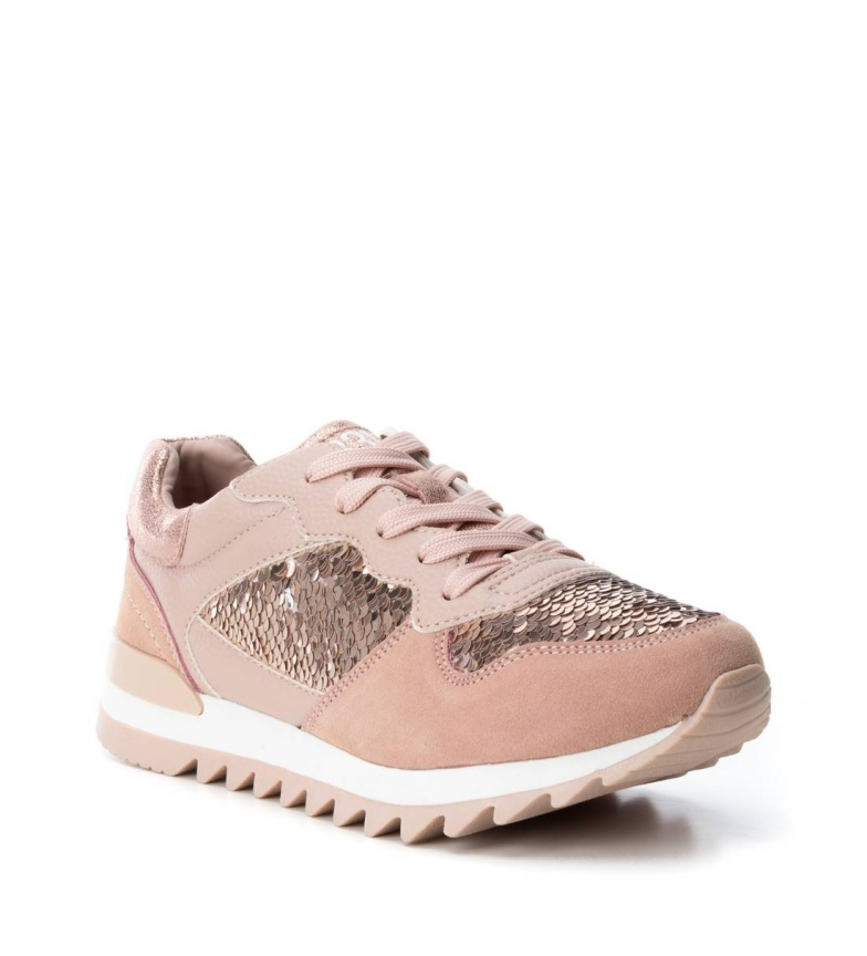 Xti Sneakers Xti by Sneakers BASS3D Xti nude BASS3D by Sneakers BASS3D by nude vTUPqtc