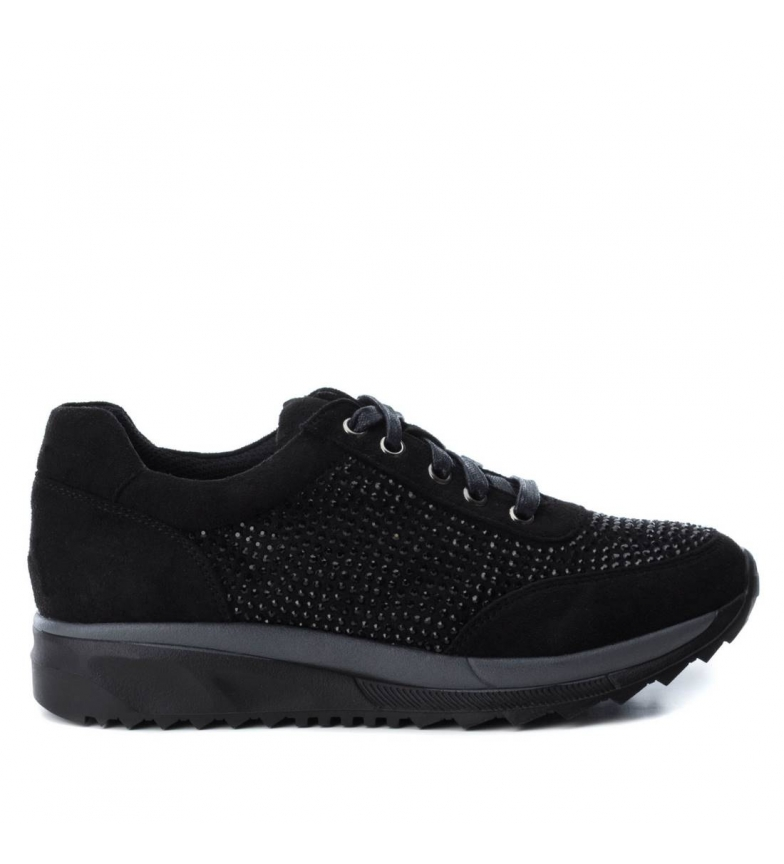 Comprar BASS3D by Xti Sneakers 041566 black