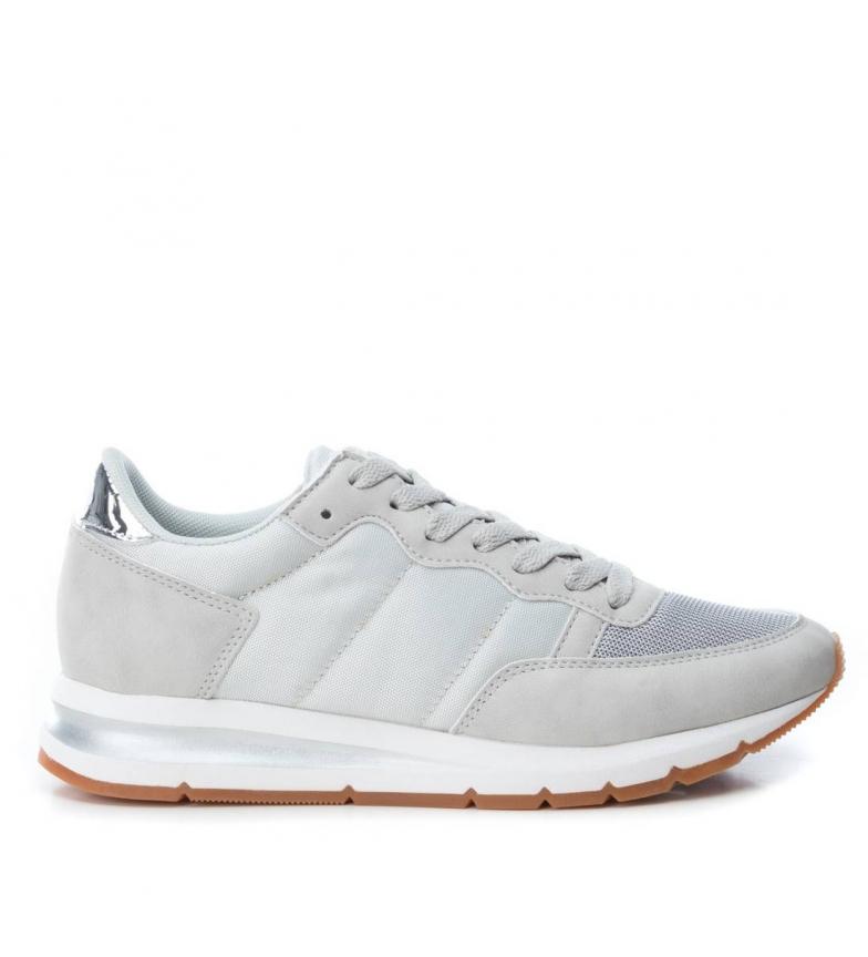 Comprar BASS3D by Xti Shoes 041618 grey