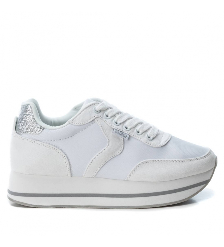 Comprar BASS3D by Xti Shoes 041628 white