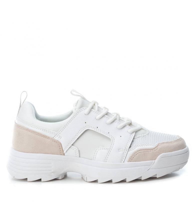 Comprar BASS3D by Xti Shoes 041637 white