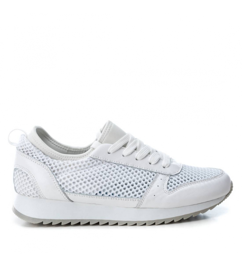 Comprar BASS3D by Xti Zapatillas 041644 blanco